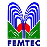 Femtec_Logo