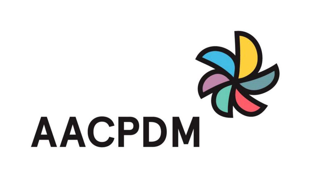 9-а Східноєвропейська і Середземноморська Конференція по дитячому церебральному паралічу і медицини розвитку дитини